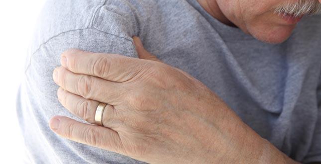 wat te doen tegen cholesterol