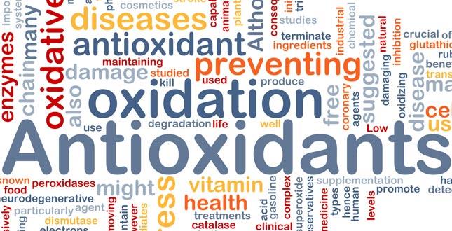 antioxidant alfa-liponzuur