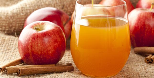 appelciderazijn