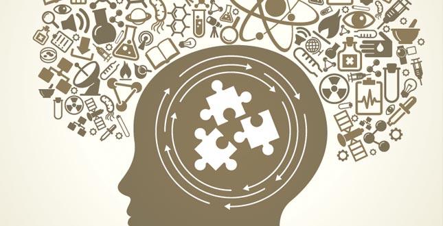 hersenen verbeteren