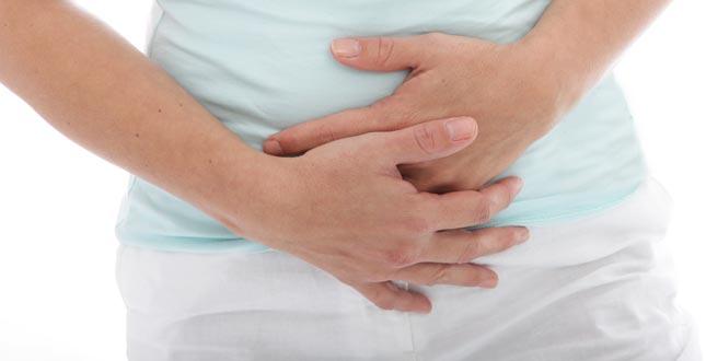 helicobacter pylori bacterie symptomen